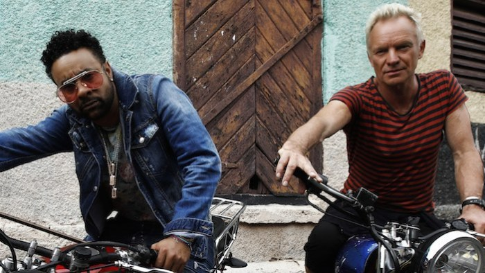 sting-shaggy-dont-make-me-wait-canzone-end-of-a-century-foto