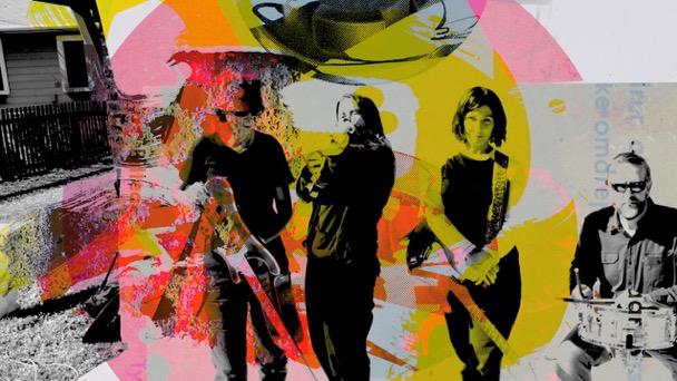 the-breeders-all-nerve-album-ferrara-milano-tour-2018-end-of-a-century-foto