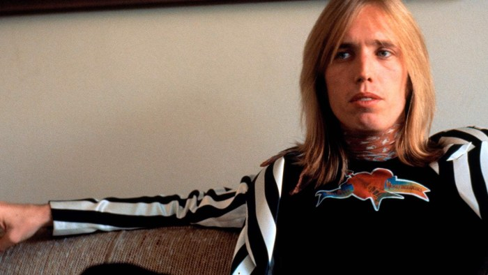 tom-petty-cause-morte-end-of-a-century-foto
