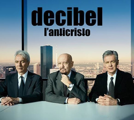 DECIBEL_L%27ANTICRISTO_cover b.jpeg