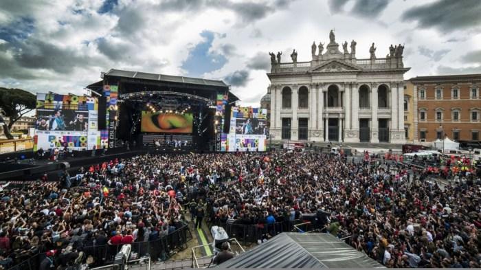 concerto-Primo-Maggio-2018-1m-next-scadenza-foto