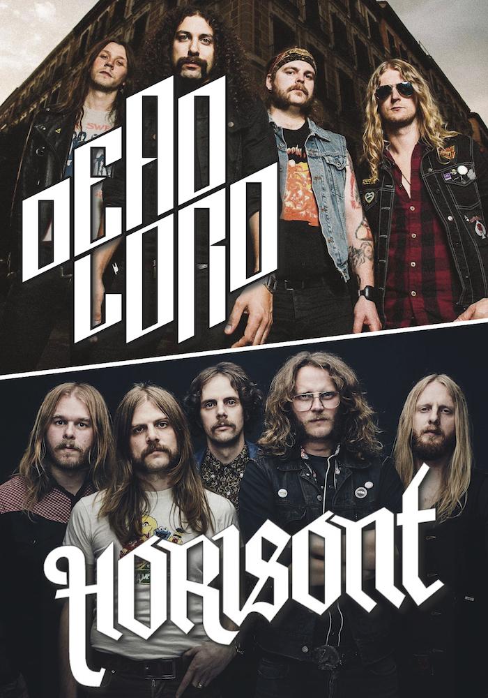 Horisont - Dead Lord_s.jpg