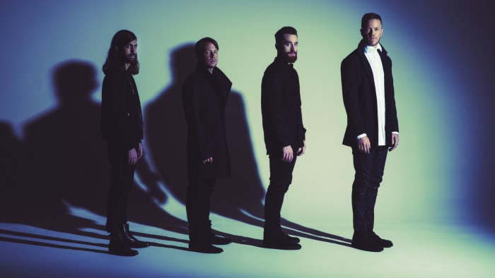 Imagine-Dragons-milano-rocks-concerto-biglietti-band-foto