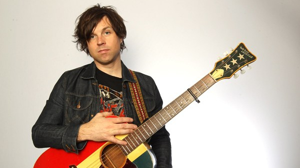 Ryan-Adams-baby-i-love-you-san-valentino-end-of-a-century-foto