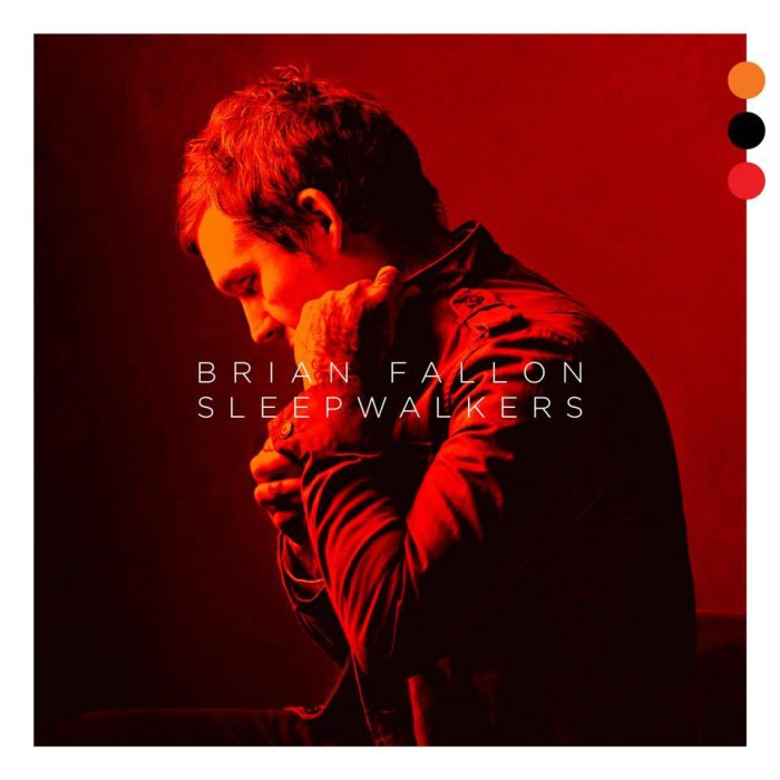 brian-fallon-sleepwalkers-copertina-album-recensione-end-of-a-century-foto.jpg