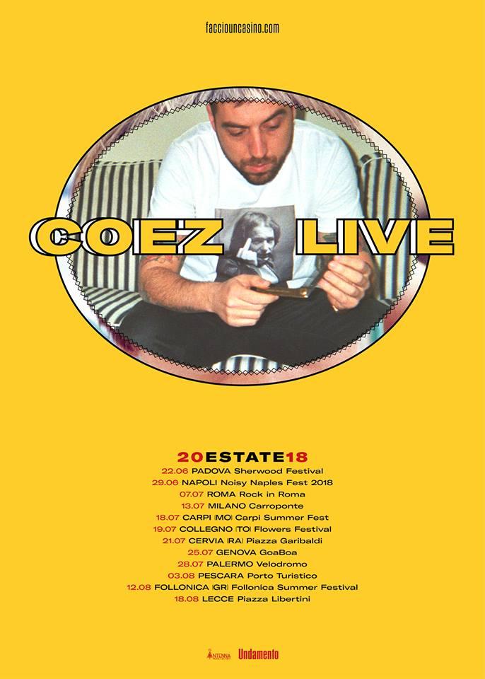 coez-tour-2018-date-concerti-end-of-a-century-foto.jpg