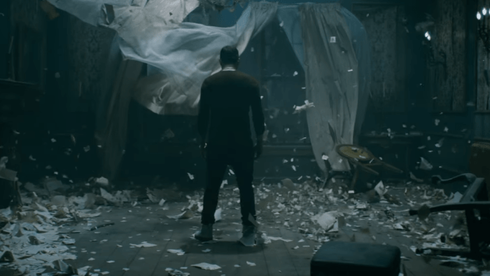 eminem-ed-sheeran-video-river-canzone-end-of-a-century-foto