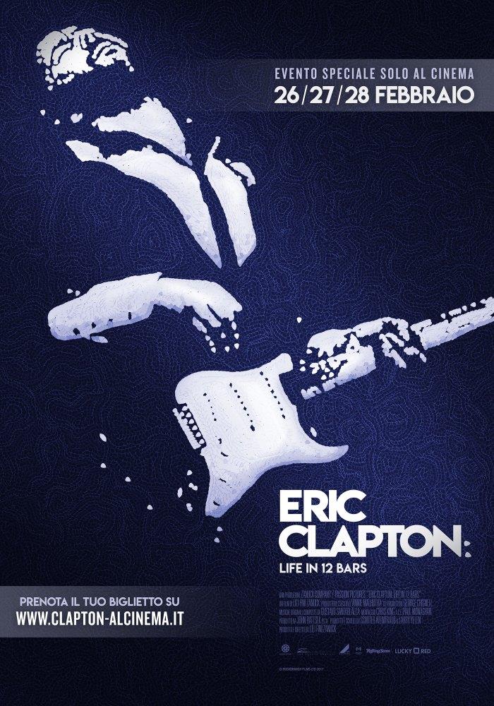 eric-clapton-film-locandina-foto.jpg