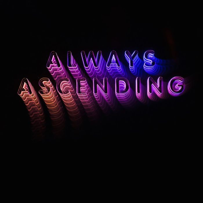 franz-ferdinand-always-ascending-copertina-recensione-end-of-a-century-foto.jpg