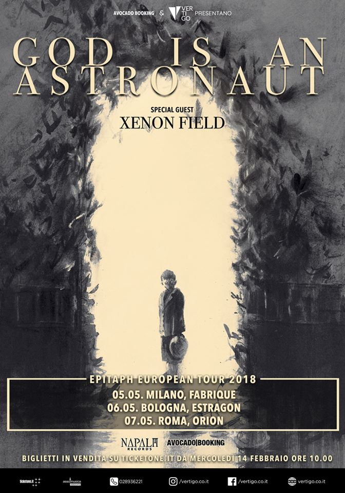 god-is-an-astronaut-concerti-milano-bologna-roma-foto.jpg