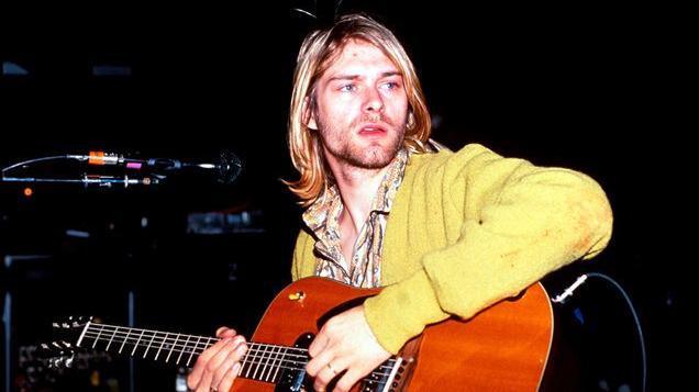 kurt-cobain-51-anni-compleanno-courtney-love-dedica-end-of-a-century-foto