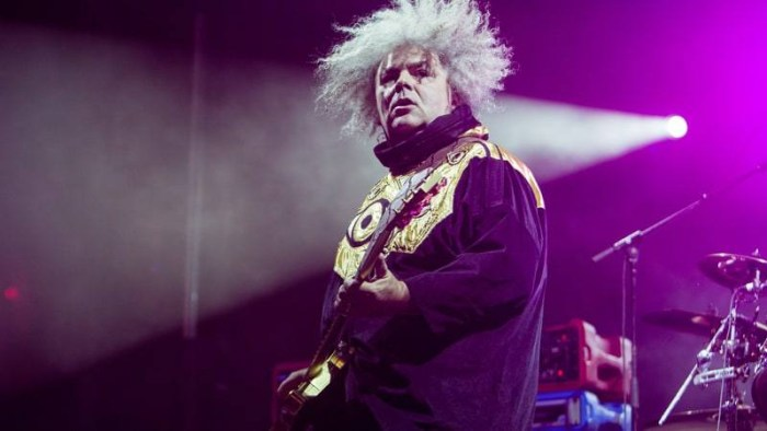 melvins-stop-moving-to-florida-canzone-end-of-a-century-foto