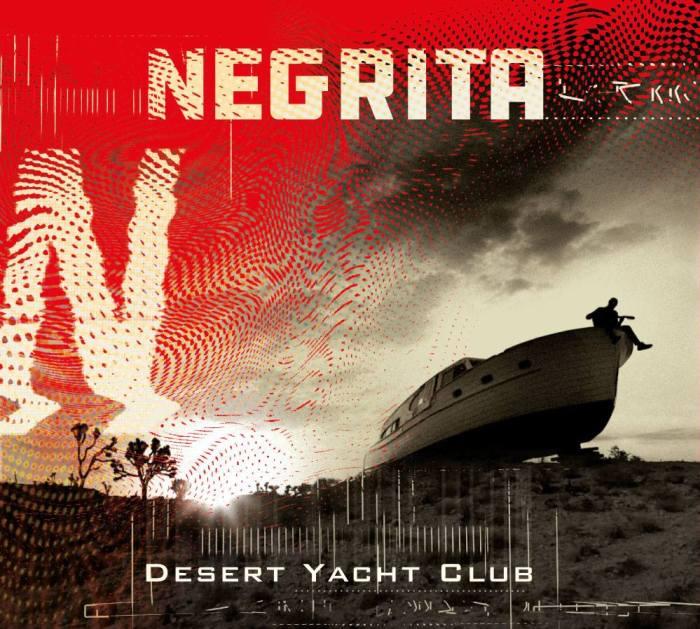 negrita-desert-yacht-club-copertina-album-end-of-a-century-foto.jpg