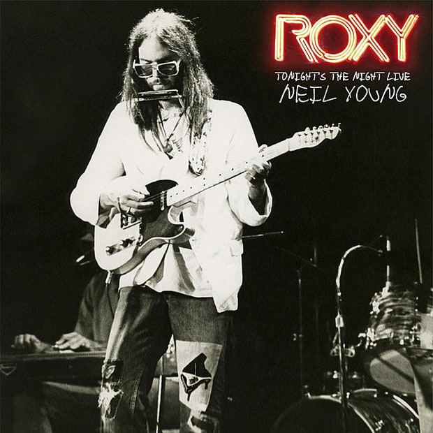 neil-young-live-1973-tonight-the-night-copertina-end.of.a.century-foto.jpg