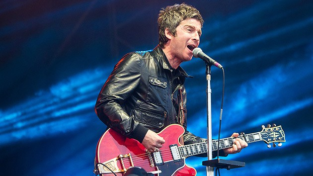 noel-gallagher-concerto-taormina-end-of-a-century-foto