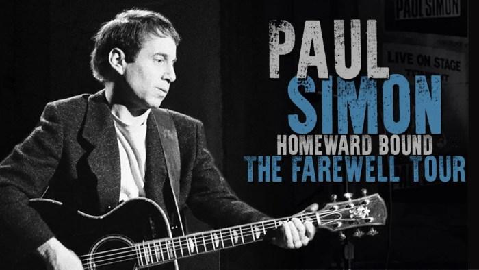 paul-simon-farewell-tour-foto