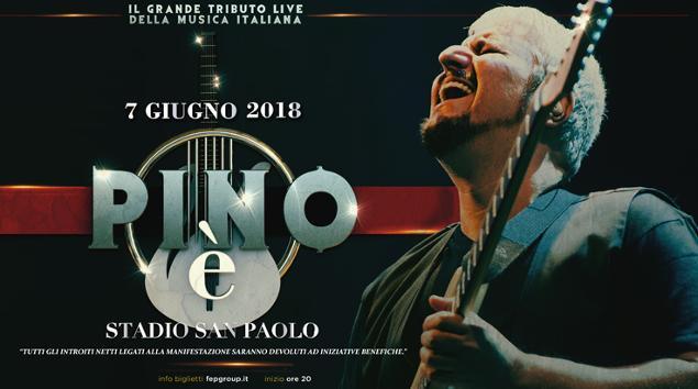 pino-daniele-concerto-napoli-2018-pino-è-foto.jpg