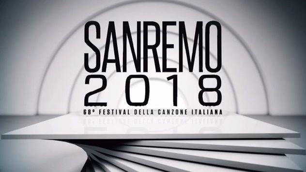 sanremo-2018-scaletta-martedi-6-febbraio-end-of-a-century-foto