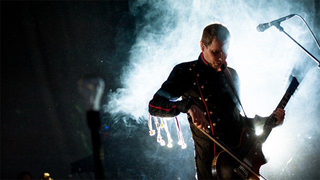 sigur-ros-winter-lights-festival-end-of-a-century-foto