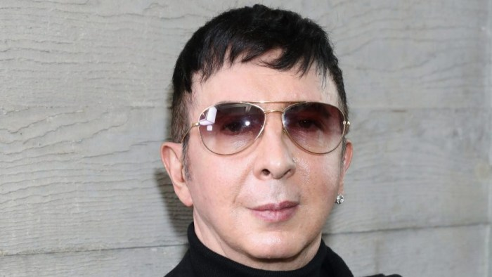 soft-cell-marc-almond-reunion-londra-2018-end-of-a-century-foto