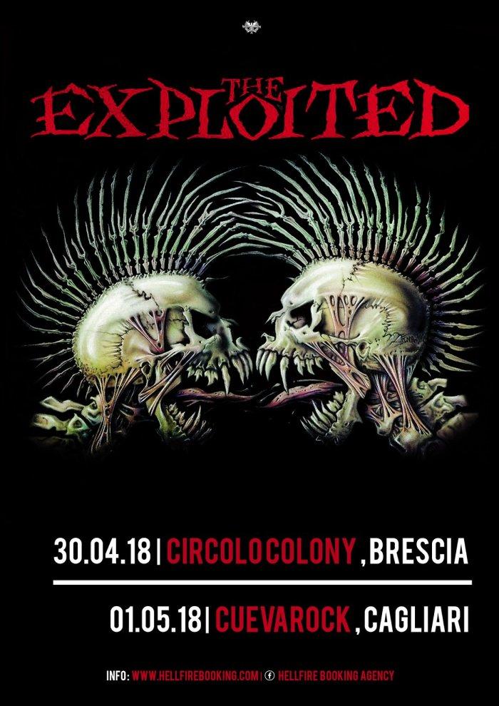 the-exploited-brescia-cagliari-concerti-locandina-foto.jpg