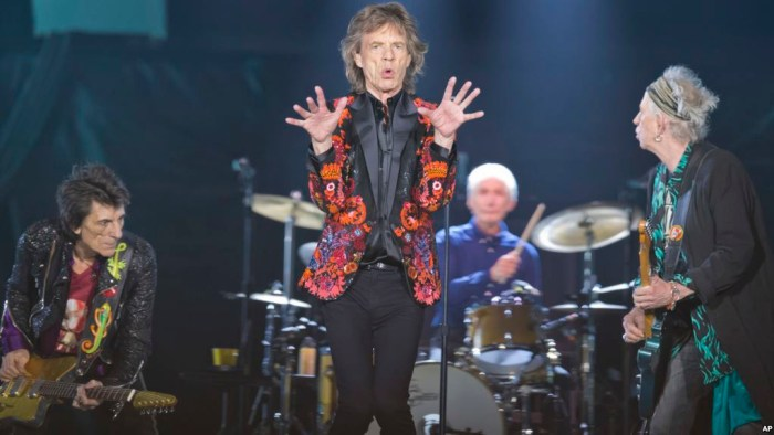 the-rolling-stones-no-filter-tour-2018-concerti-italia-end-of-a-century-foto