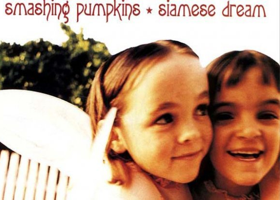 the-smashing-pumpkins-siamese-dreams-copertina-ieri-oggi-modelle-end-of-a-century-foto-1.jpg