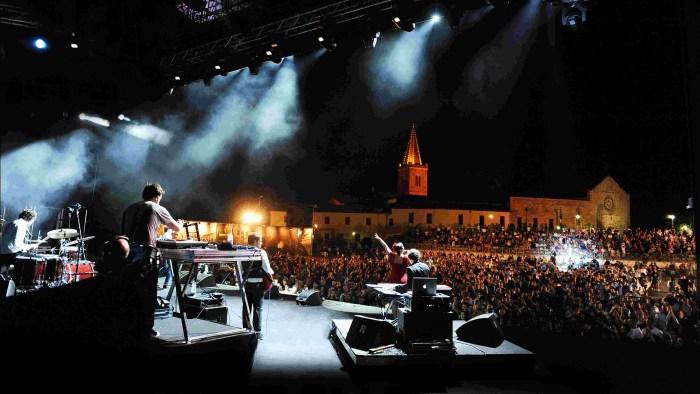 umbria-jazz-2018-arena-concerti-foto