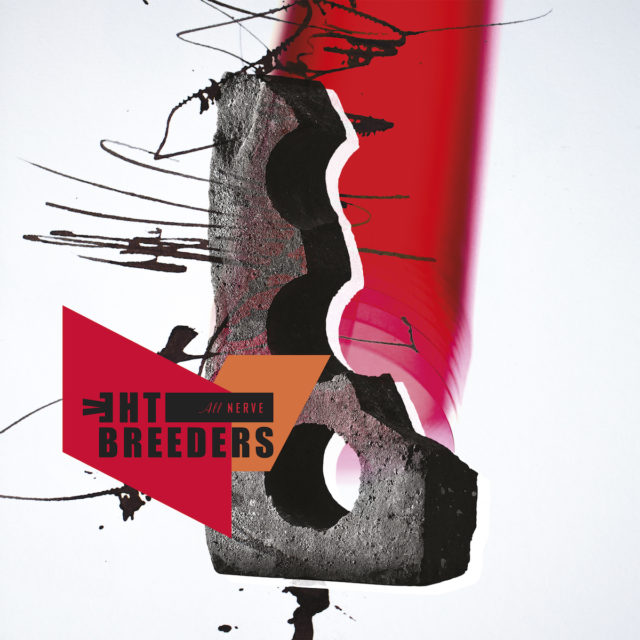 The-Breeders-All-Nerve-album-recensione-end-of-a-century-foto