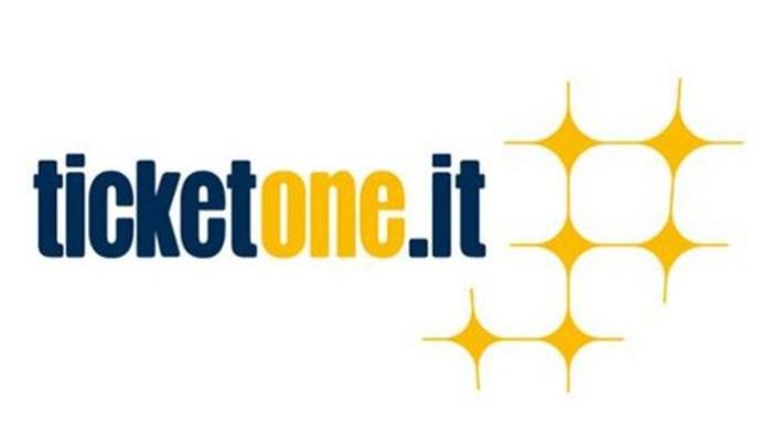 TicketOne__logo_nuovo