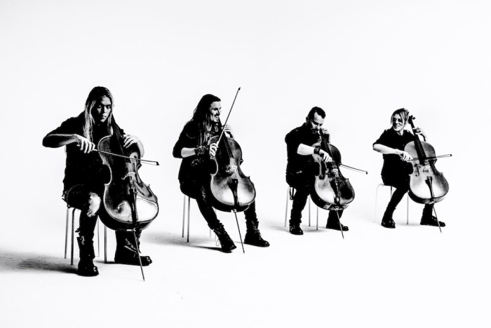 apocalyptica-metallica-band-foto.jpg