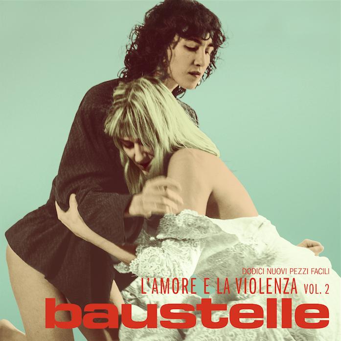 baustelle-amore-e-la-violenza-volume-2-copertina-foto.png