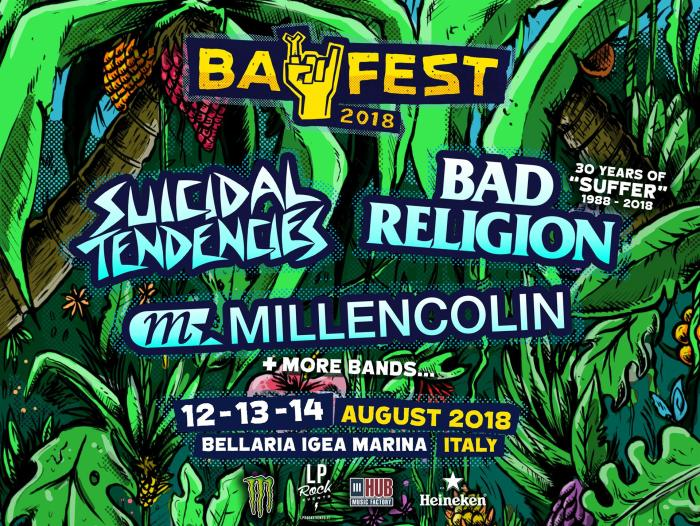 bay-fest-bad-religion-millencolin-lineup-foto