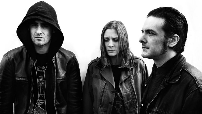 black-rebel-motorcycle-club-band-foto