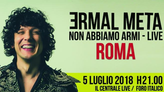 ermal-meta-concerto-coeprtina-roma-foto