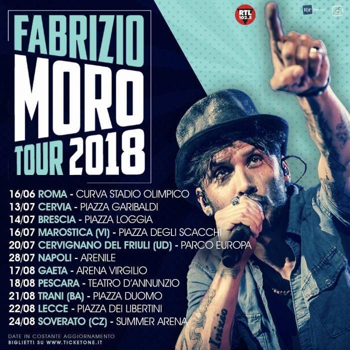 fabrizio-moro-concerti-estate-2018-foto.jpg