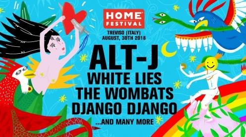 home-festival-lineup-30-agosto-alt-j-foto