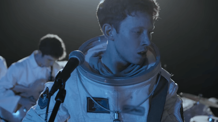 king-krule-live-on-the-moon-foto
