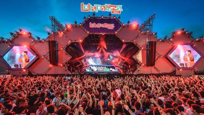 lollapalooza-brasil-2018-video-interi-headliner-foto