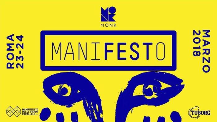 manifesto-locandina-roma-monk-foto