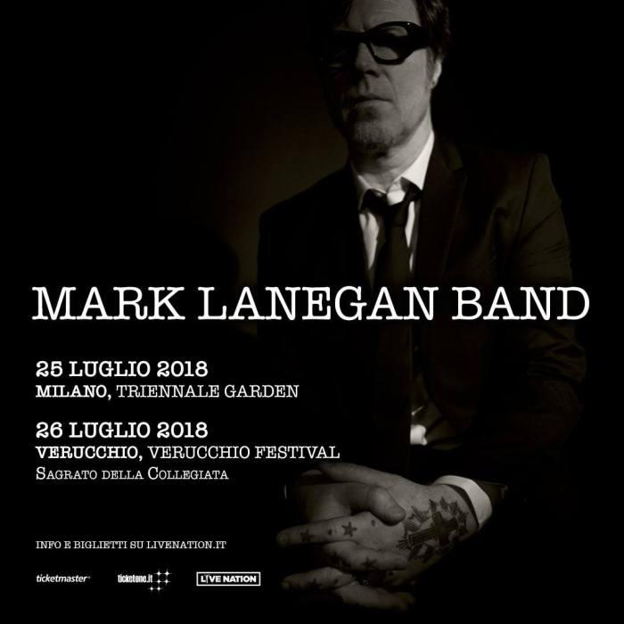 mark-lanegan-concerti-milano-verucchio-foto.jpg