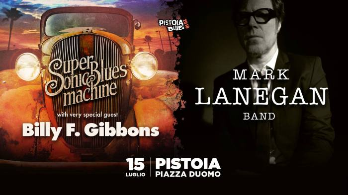 mark-lanegan-supersonic-blues-machine-pistoia-foto.jpg