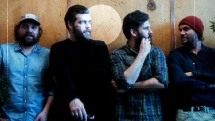 mastersystem-band-foto