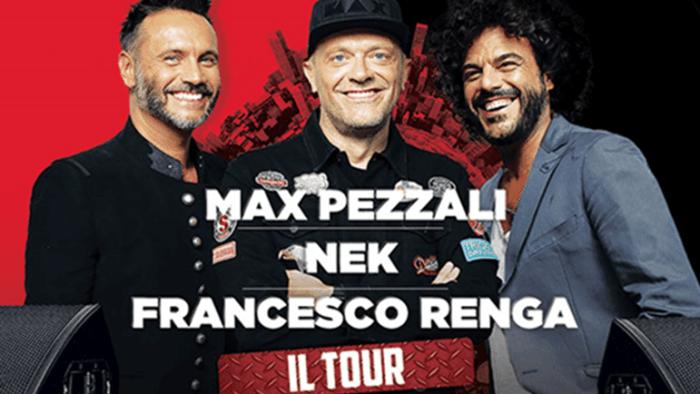 max-nek-renga-tour-foto