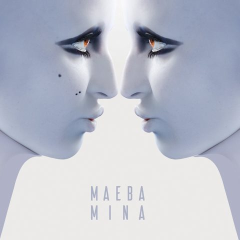 mina-maeba-album-copertina-end-of-a-century-foto