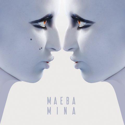mina-maeba-album-copertina-end-of-a-century-foto