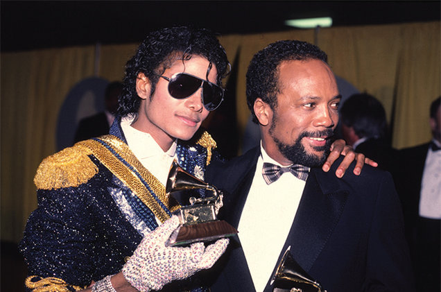 quincy-jones-michael-jackson-grammy-foto.jpg
