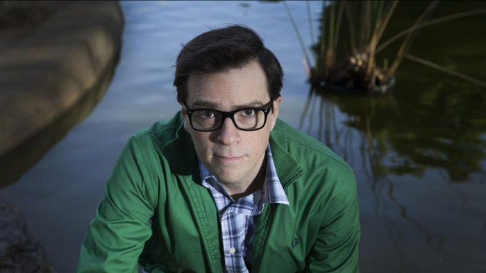 rivers-cuomo-medicine-for-melancholy-canzone-foto