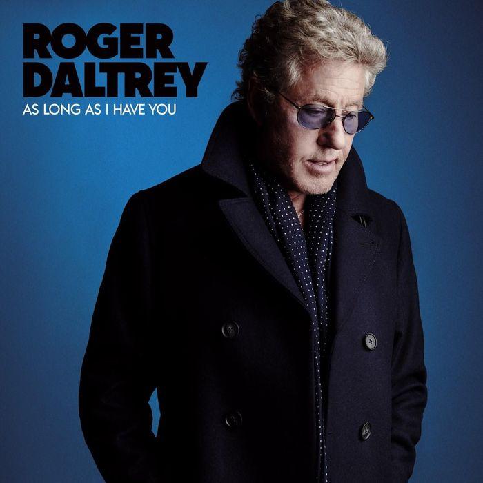 roger-daltrey-as-long-as-i-have-you-copertina-foto.jpg