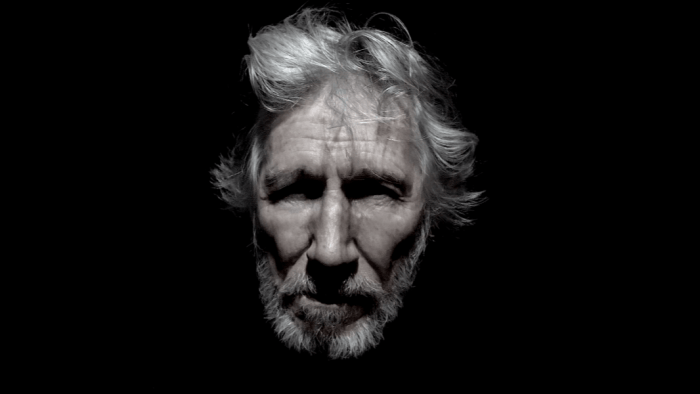 roger-waters-trio-joubran-supremacy-video-end-of-a-century-foto